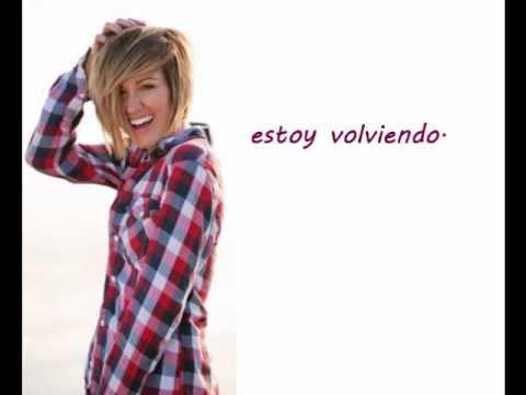 Britt Nicole- You (sibtitulos español)