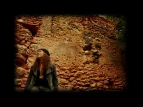 Tu Arte En Mi - Rocio Crooke - Musica Cristiana