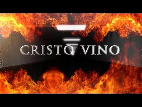 """La Gran Tribulacion """"Oficial"""" (Letra) - Stanislao Marino"""