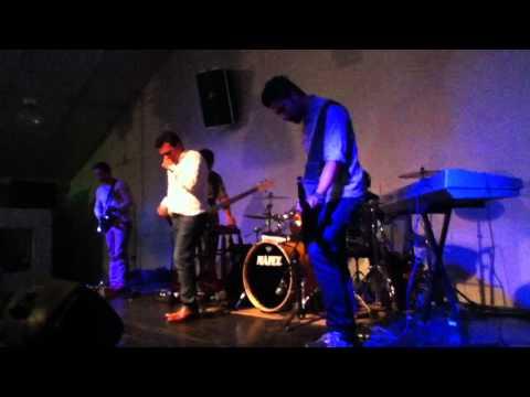 Julio Melgar - El Cielo y La Tierra Alabarán - Nuevo Disco 2013