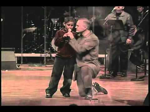 Marcos Witt -  Mi primer amor