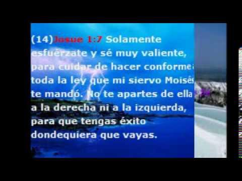 21 Versiculos de la Biblia acerca de la confianza en Dios