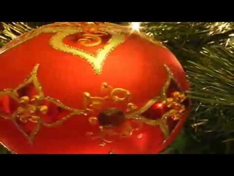 Es Navidad - Marcos Witt (Video)