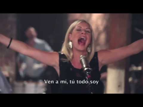 Bethel - VEN A MÍ (Come To Me) Ft. Jenn Johnson