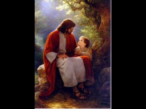 Soy Jesús - Escúchame