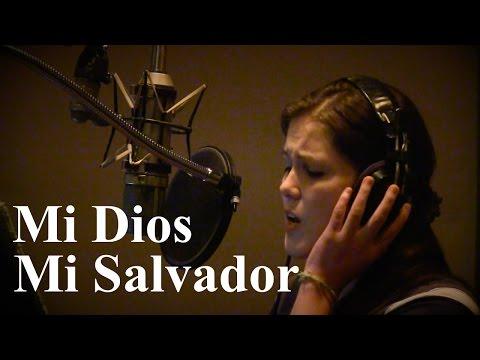 Mi Dios Mi Salvador - Samaritan Revival (Grabacion en Vivo)