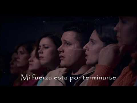 "Casting Crowns ""praise You in the storm"" sub Español."