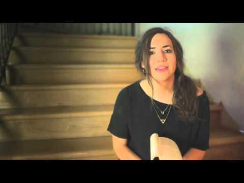 Un mensaje a los que pasan por aflicción - Majo Solís