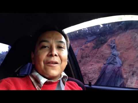 Cuánto nos ama Jesús ( Cantando Acapela ) - Luis Bravo