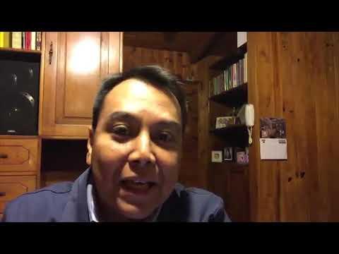 Baby Boomers, Generation X y Millenial en la Biblia - Luis Bravo