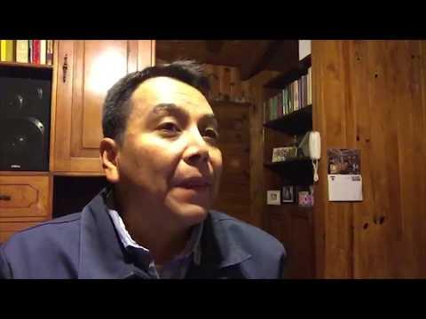 Advertencia sobre los últimos días - Luis Bravo