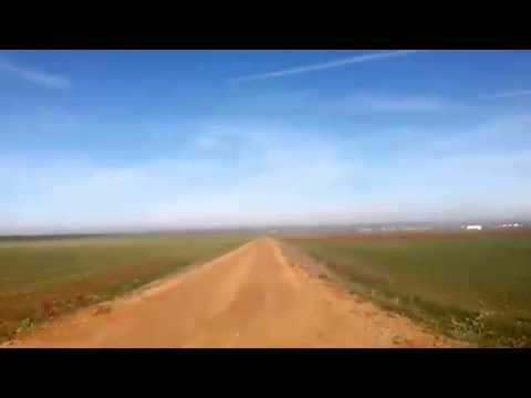 Ruta Ecuestre de la Plata (3ª Parte)