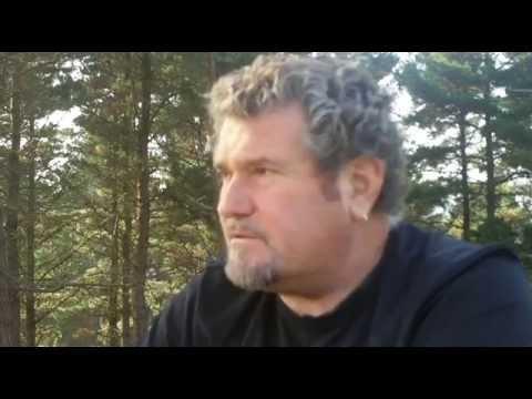 Rutas Ecuestres-La Ruta de la Plata a Caballo ( 1ª Parte)