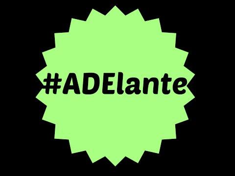 ♣ ADE lante ♣ Ayuda a la protectora de caballos ADE