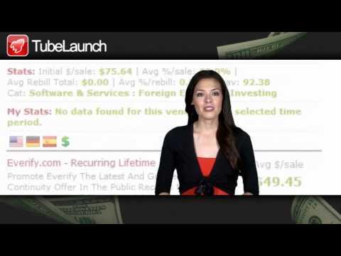 http://www.Gotubelaunch.com - EARN easy cash by uploading to youtube