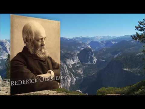 Yosemite Inside Guide  - Centennial Collection