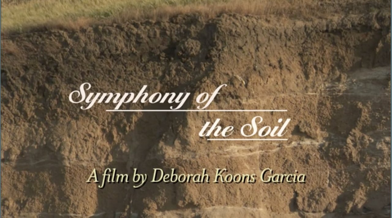 Symphony of the Soil Trailer