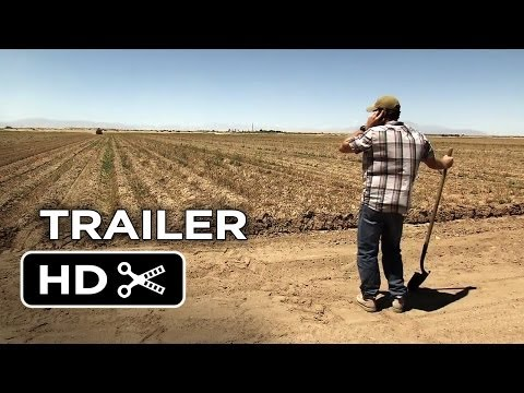 Farmland Official Trailer 1 (2014) - Documentary HD