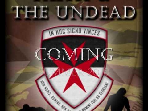 Faith and the Undead