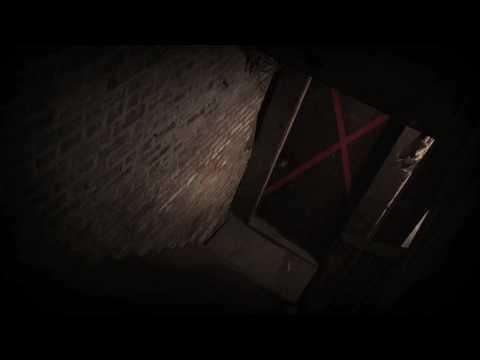 THE 13TH novel video trailer