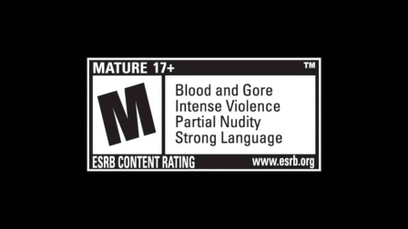 Mortal Kombat, Mileena and Skarlet, New Vita Skins Preview