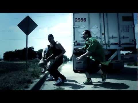 Killa4Hire ft The Goonies- I See You
