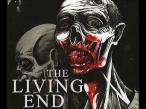 LIVING END BOOK TRAILER.wmv