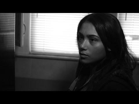 WEDNESDAY'S CHILDREN:CHRISTINA - Trailer