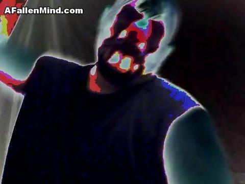 A Fallen Mind - Burn Motherfucker [Official Video]