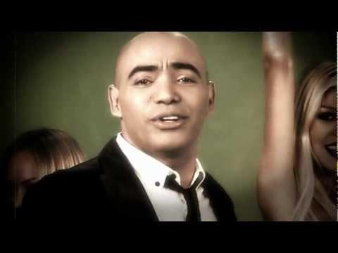 """Manolin """"No quiero saber de Amores"""". Version Dance Pop (Video Oficial) - HD."""