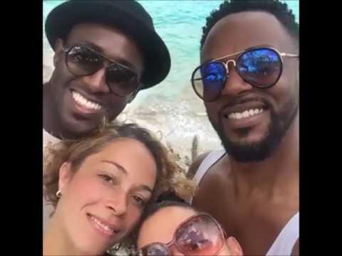 Cadushy Bonaire International Dance Festival 2016 2017