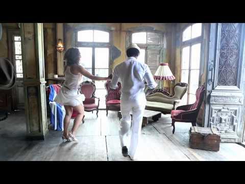 "Cubaanse Salsa stijl ""Sabor de Cuba"" in Haarlem & Amsterdam"