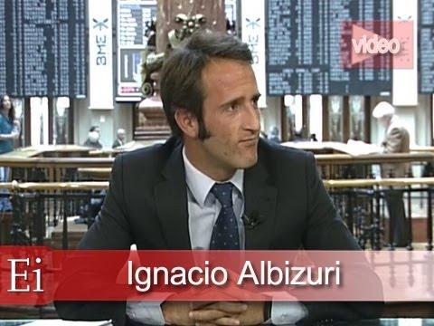 Video Analisis: entrevista con Ignacio Albizuri de FX Pro 17-04-12