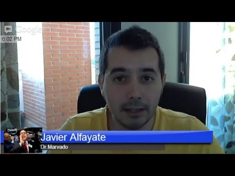 Video analisis con Javier Alfayate: Ibex35, SP500, BBVA, Santander, Telefónica, Iberdrola, Meliá, Azimut, Rubis, dólar index, Baidu, IAC, peores sectores USA, First Energy... 01-02-13