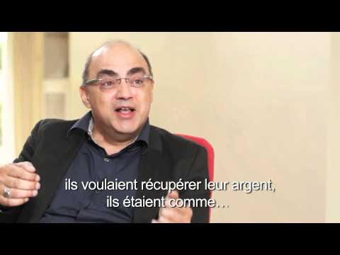 Fiat money inflation in France - Part 1 and Part 2