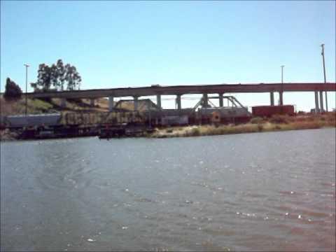NWP haystack bridge