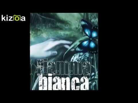 Fiammabianca -Elena Maneo