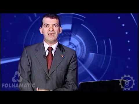 TV CRC SP - SPED Contábil (ECD)
