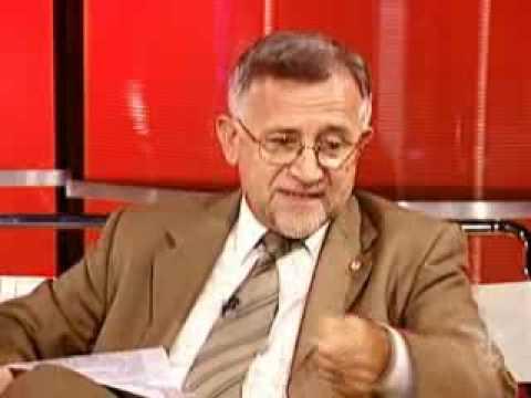 Debate sobre SPED - CRC/SP - Novembro 2009 - bloco 3 - ECD
