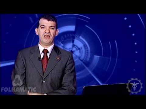 TV CRC SP - NF-e: Nota Fiscal Eletrônica