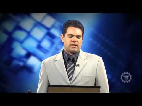 SPED Contábil com Tiago Borges via TV CRC