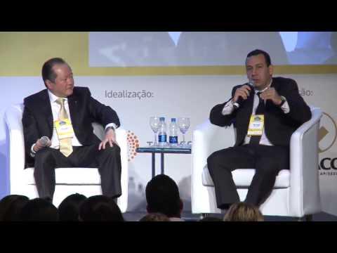 Thomson Reuters - 1ª Conferência eSocial - Parte 3 - Perguntas e Respostas