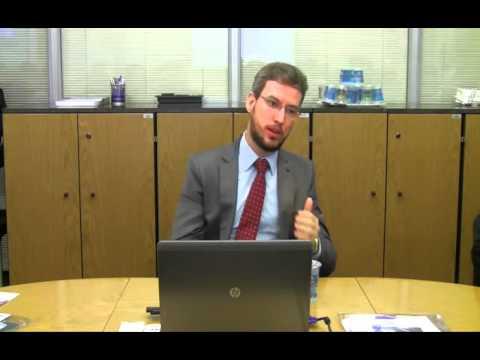 eSocial - Layouts de Saúde e Segurança do Trabalho