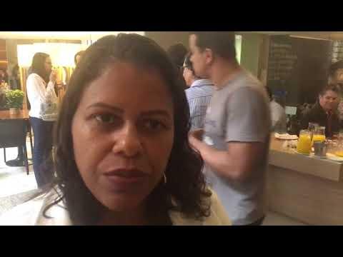 BxMBA em Conformidade Fiscal - Compliance e Governança Tributária - Convite de Jane Silveira