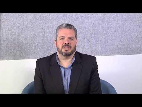 BxMBA em Conformidade Fiscal - Compliance e Governança Tributária - Convite de Paulo David