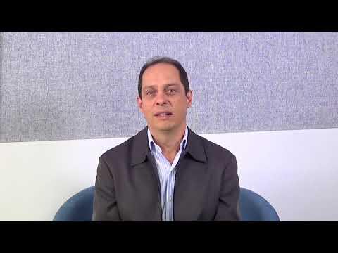 BxMBA em Conformidade Fiscal - Compliance e Governança Tributária - Convite de Emanuel Júnior