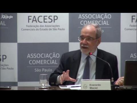 Reforma tributária ampla é inviável, diz ex-chefe da Receita Federal