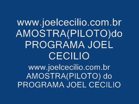 www.joelcecilio.com