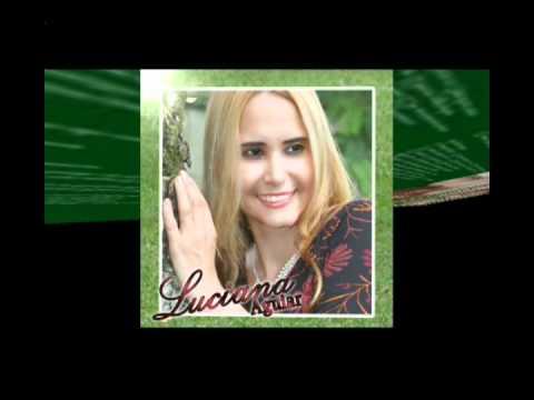 Luciana Aguiar_Siempre contigo