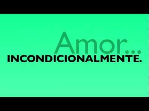 Lindo e diferente - 13 Coisas Sobre Relacionamentos (Motivacional)